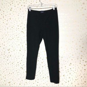 Not Your Daughters Jeans Stretchy Skinny Pants